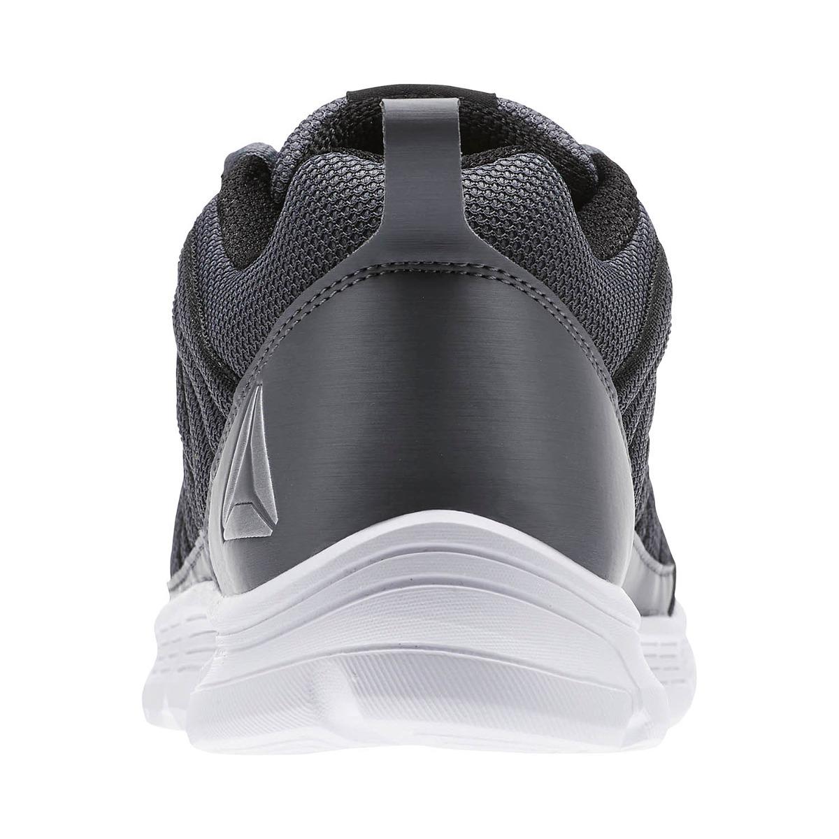 Zapatillas Reebok Speedlux 2.0 bs8461 Open Sports