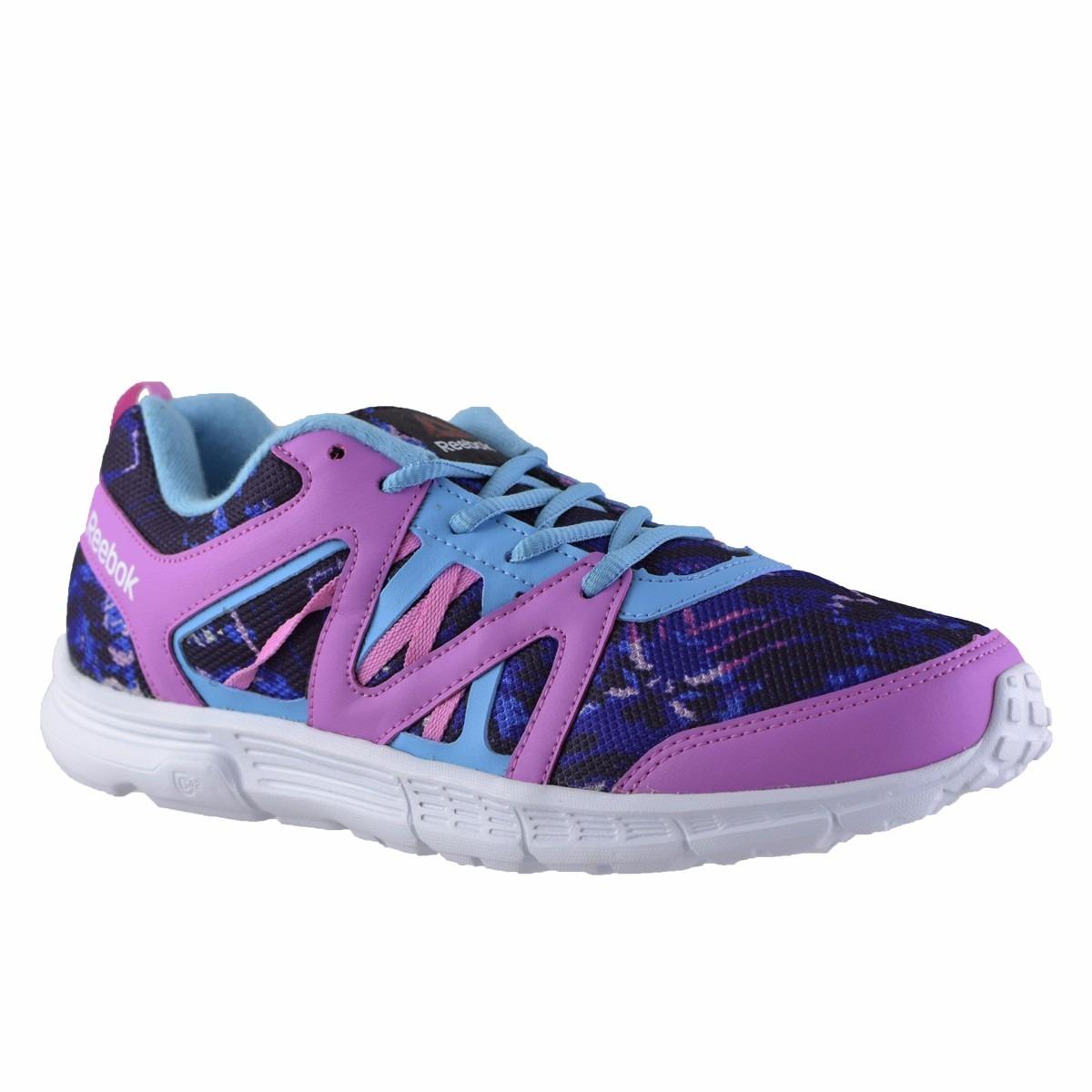 823bf477c3809 zapatillas reebok speedlux mujer lila. Cargando zoom.