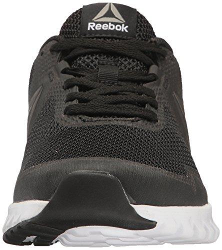 0ac4b4a8b8b Zapatillas Reebok Twistform Blaze 3.0 Running Hombre -   1.599
