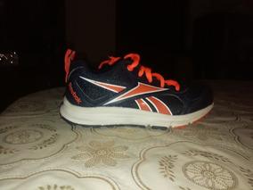 precio de zapatos reebok usados zapatillas