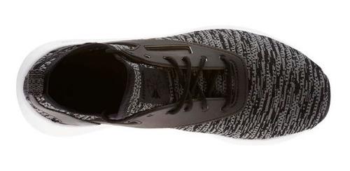 zapatillas reebok zoku runner shimmer