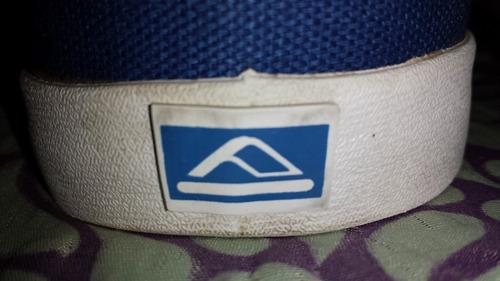 zapatillas reef usadas talla 43