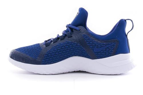 zapatillas renew hayward nike sport 78 tienda oficial