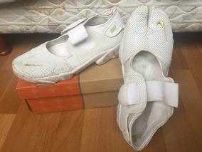 Puma Zapatillas Topper Reebok Converse Rift Adidas Nb Vans EQxrCBoedW