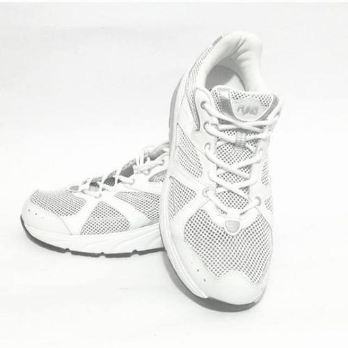zapatillas rika mujer talla 10 cod 5446