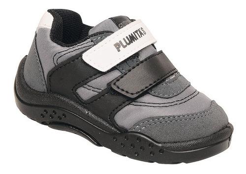 zapatillas robin plumitas oficial para niños