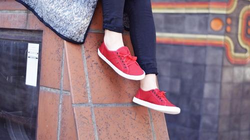 zapatillas roi urbanas 600