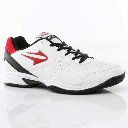 zapatillas rookie tenis topper