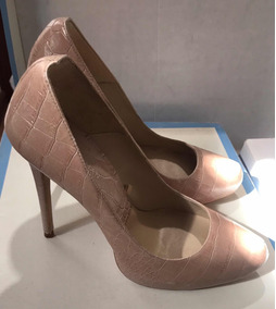 Zara Zapatos Charol RopaBolsas Mujer De Calzado Hombre Y QCrdtsh