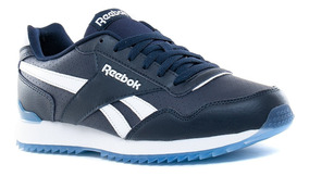 competitive price dcb1a d526c Zapatillas Royal Glide Reebok
