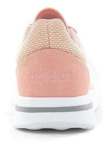 zapatillas run 70s adidas sport 78 tienda oficial