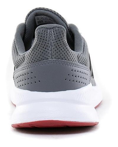 zapatillas run falcon adidas