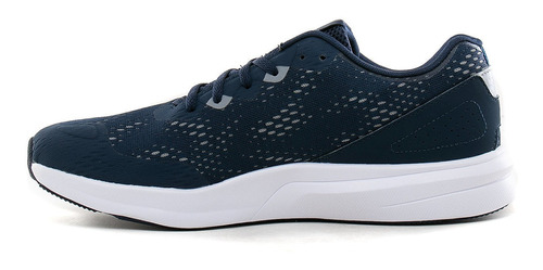 zapatillas runner 3.0 reebok