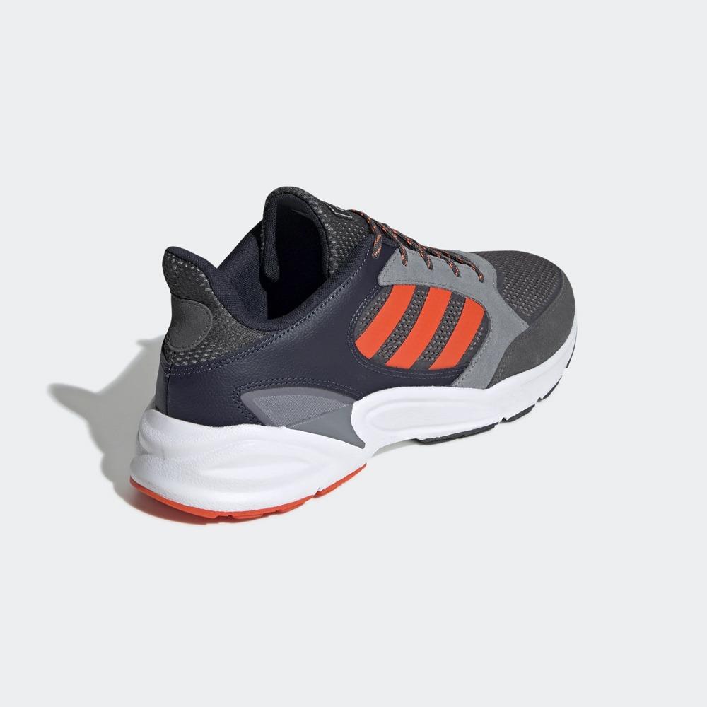 zapatos running adidas hombre