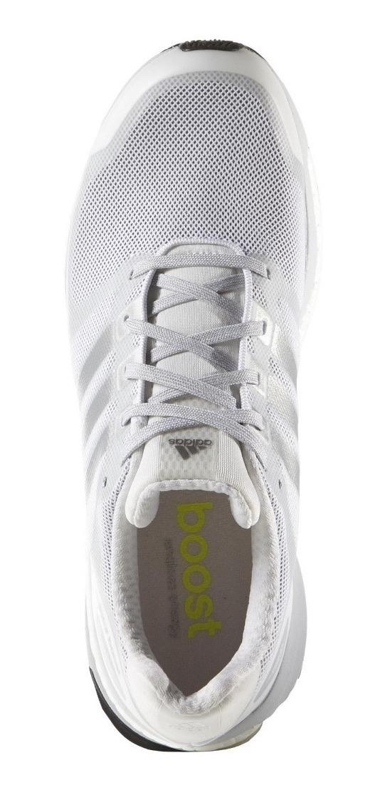 Zapatillas Running adidas Adistar Boost Glow Mujer On Sports