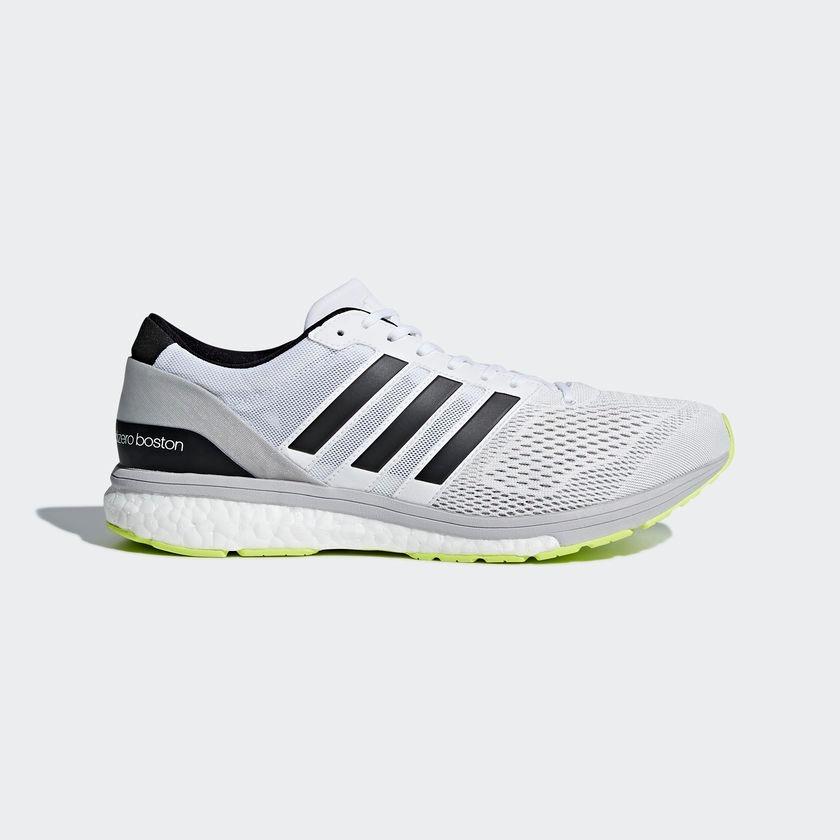 zapatillas zapatillas adidas hombre adidas running hombre zapatillas running running adizero adizero 1cFTlKJ