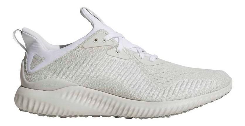zapatillas running adidas alphabounce