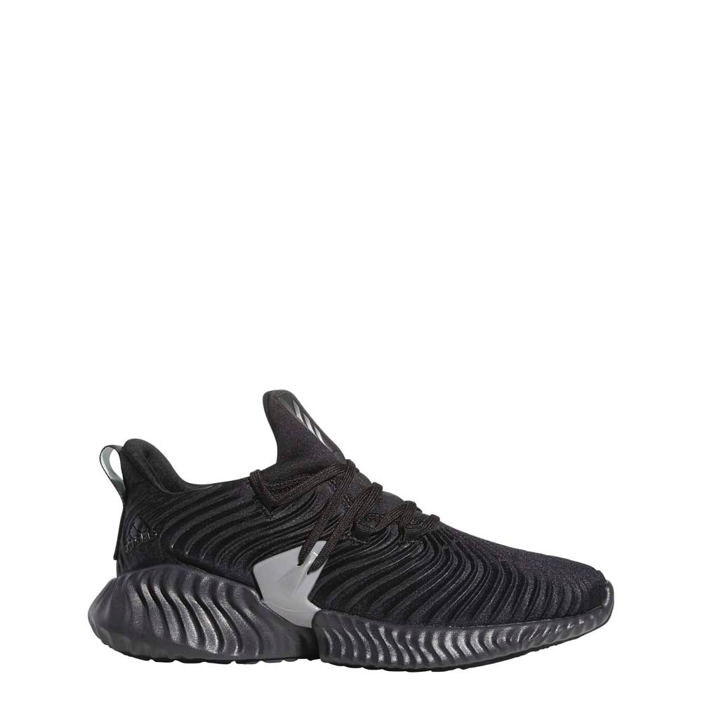 newest c2c59 52496 zapatillas running adidas alphabounce instinct. Cargando zoom.