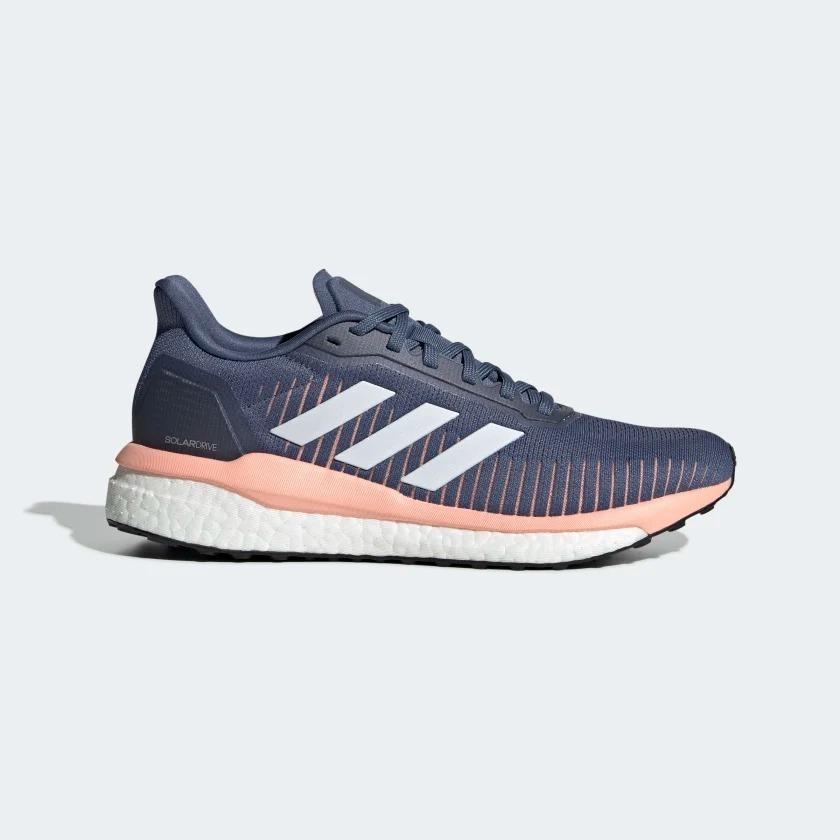adidas boost mujer zapatillas running