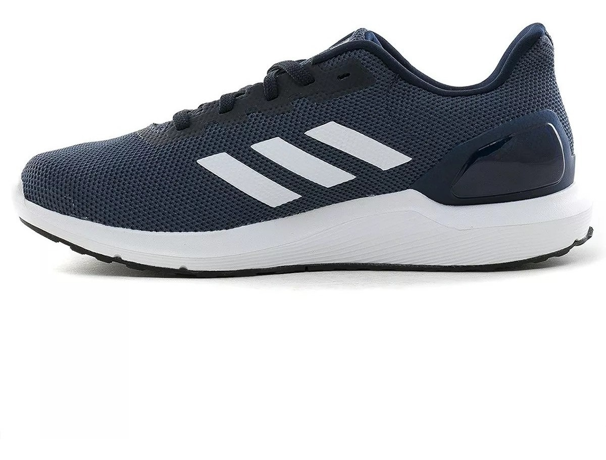 zapatillas running adidas cosmic
