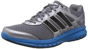 zapatillas de correr adidas hombre