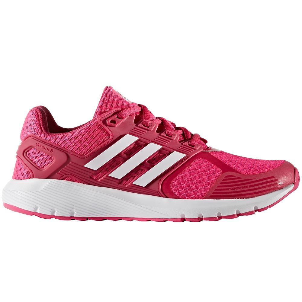 2b1d0359de03d zapatillas running adidas duramo 8 mujer. Cargando zoom.