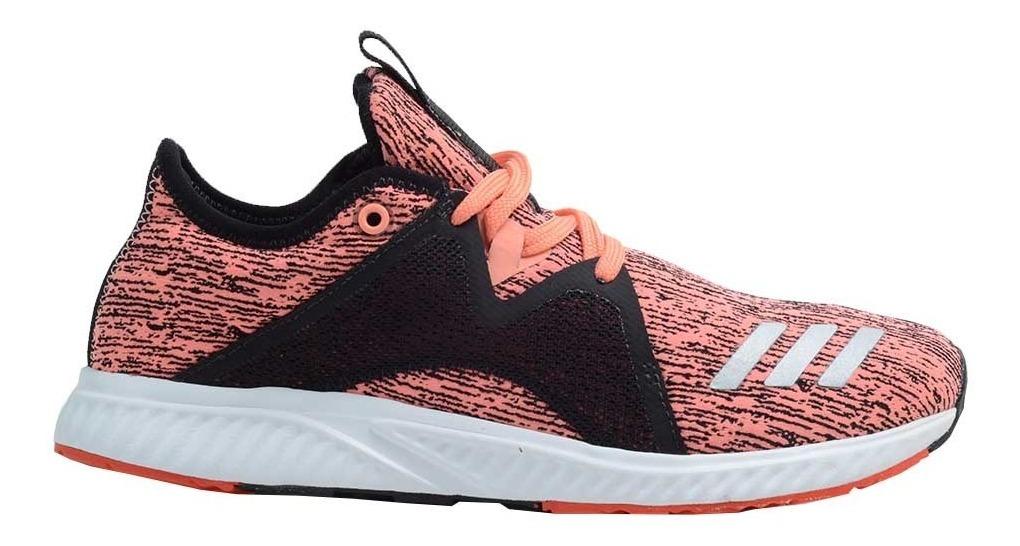 Zapatillas Running adidas Edge Lux 2 Nj