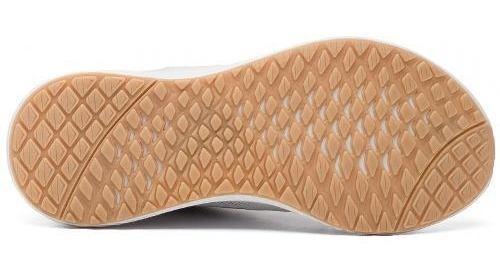 Zapatillas Running adidas Edge Lux 3 W Mujer On Sports