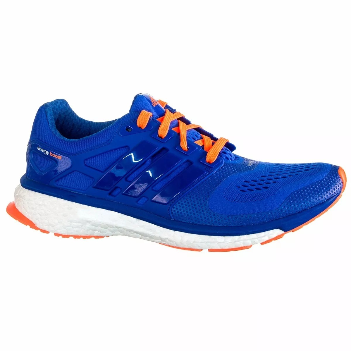 big sale b60db 3228c zapatillas running adidas energy boost esm h on sports. Cargando zoom.