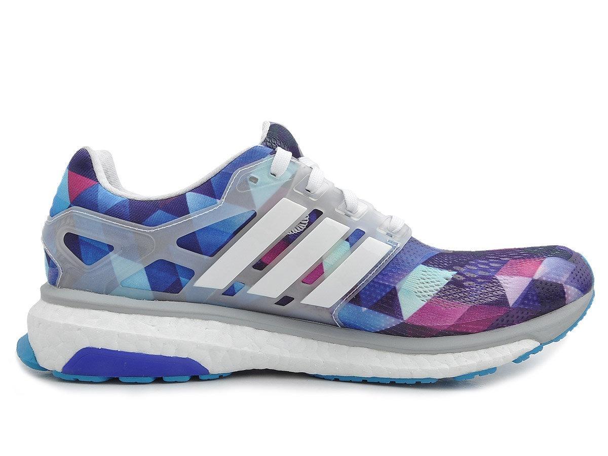 zapatillas running adidas energy boost esm m on sports. Cargando zoom. 630fdc612