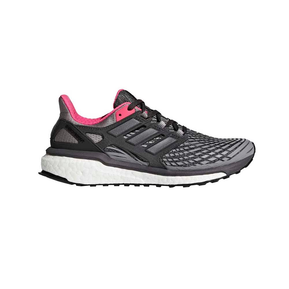 zapatillas running adidas energy boos