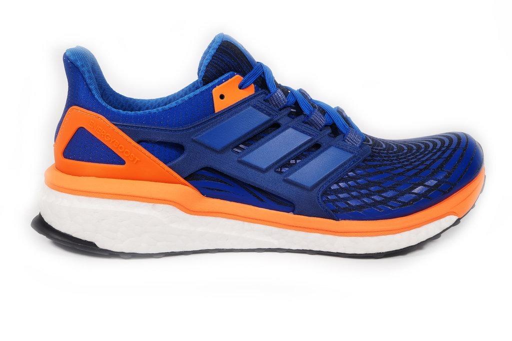 Zapatillas Running Adidas Energy Boost Original Hombre 3 299 99