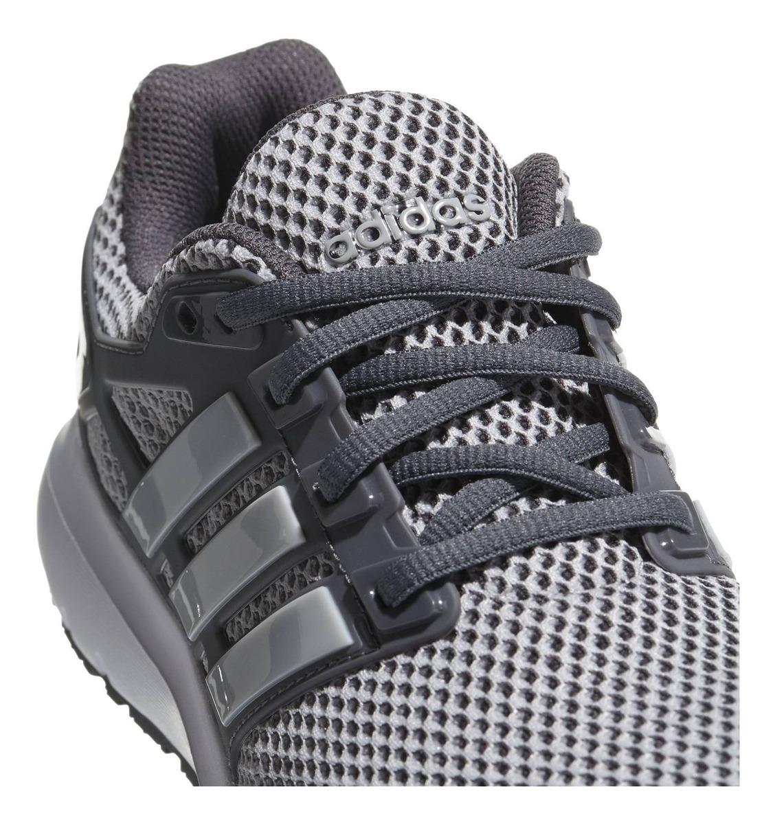 adidas energy hombre zapatillas running