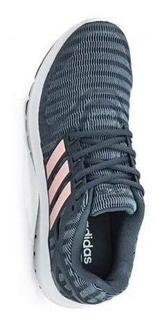 zapatillas running adidas energy cloud v mujer b44852 on