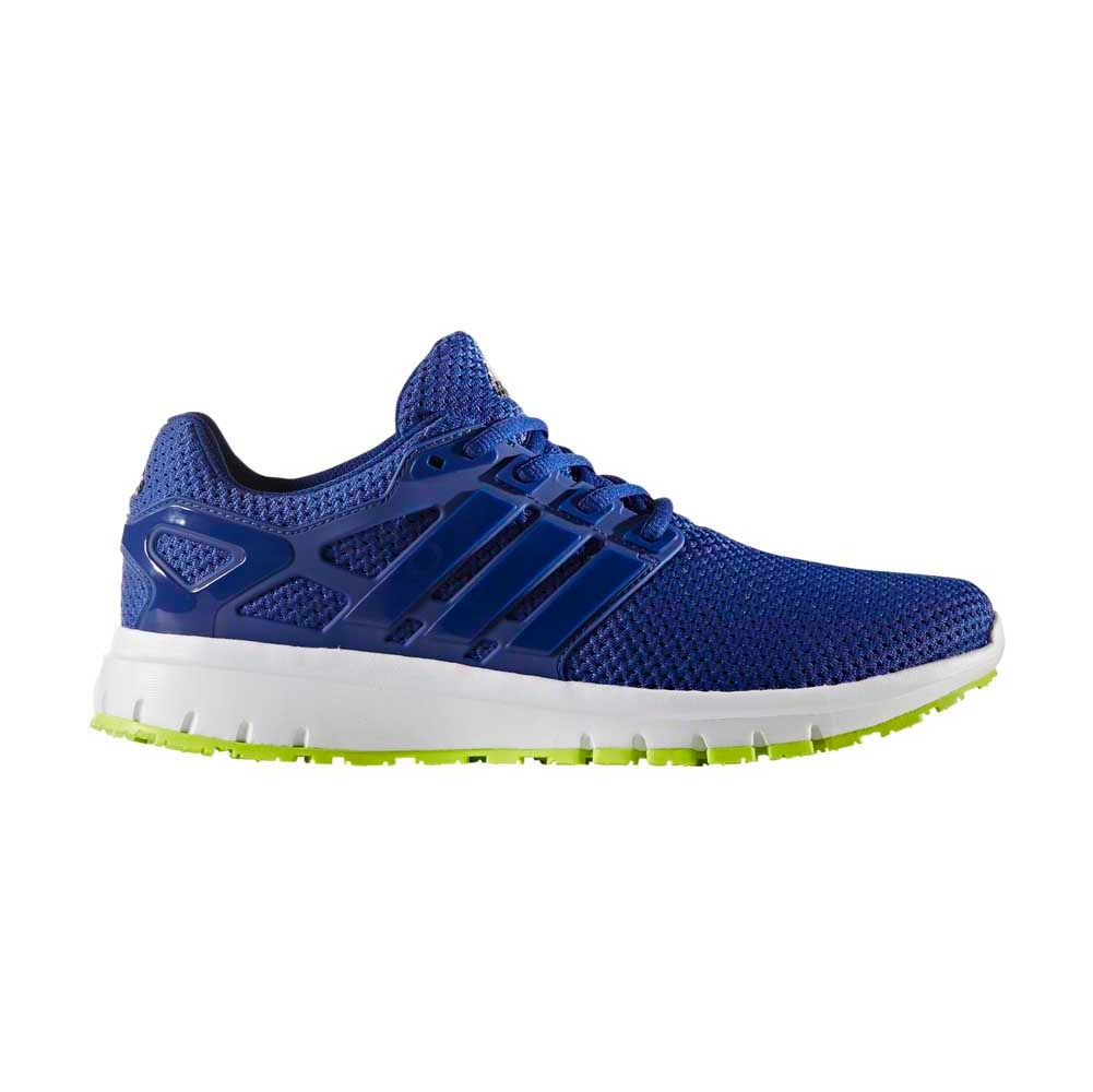zapatillas running adidas cloud