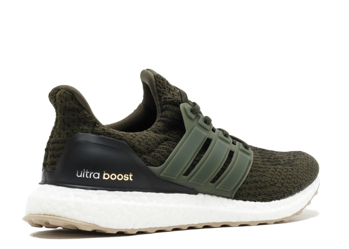 7f486235fae3c Zapatillas Running adidas Ultraboost Vm Hombre On Sports -   3.112 ...