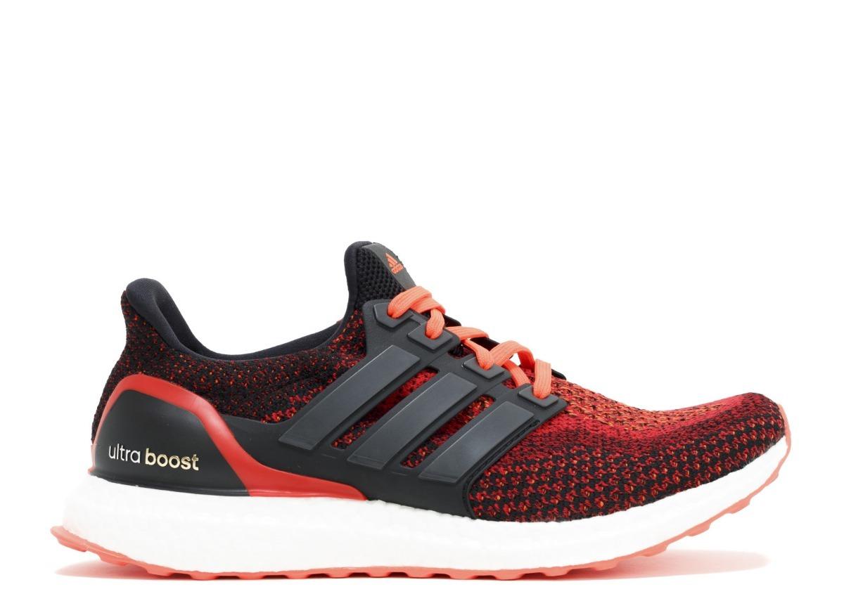 ac1daa68e64c9 zapatillas running adidas ultraboost m hombre on sports · zapatillas  running adidas hombre. Cargando zoom.
