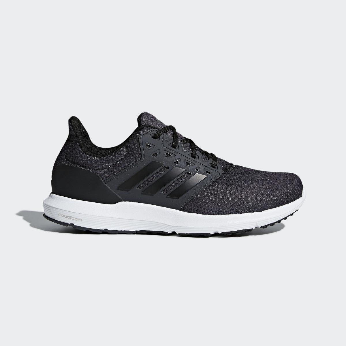 5bf6ef4e0 zapatillas running adidas hombre cp9340 solix. Cargando zoom.