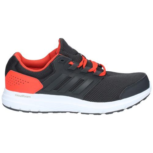 zapatillas running adidas hombre galaxy 4 carbón-1499