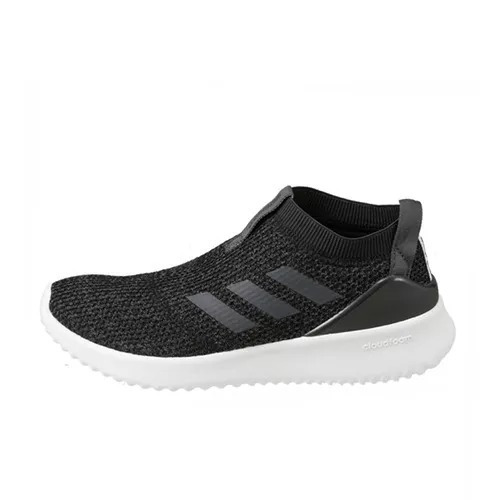 856d982a300 Zapatillas Running adidas Ultimafusion Mujer On Sports -   3.019
