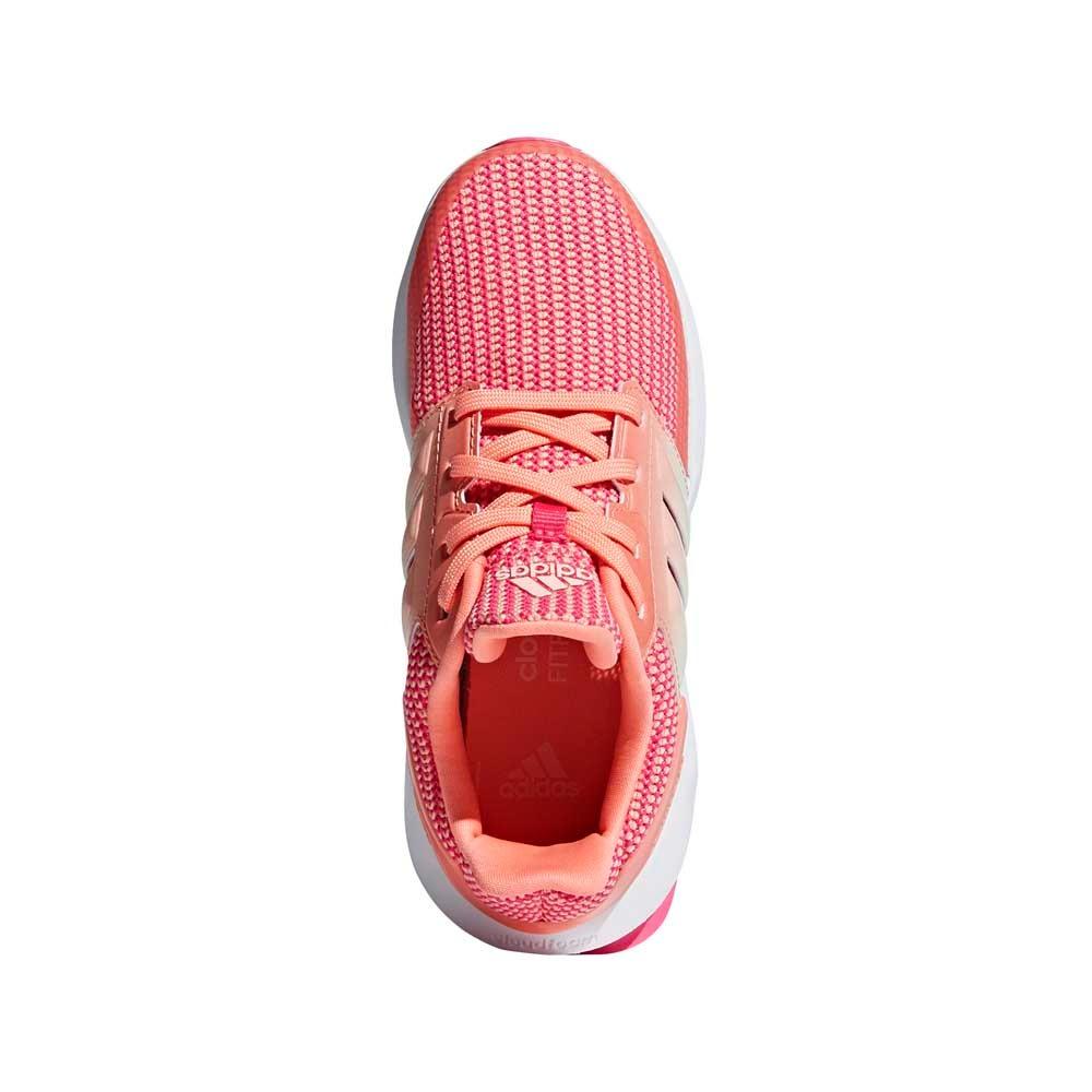 639937ec2 Zapatillas Running adidas Rapidarun Niñas -   2.299