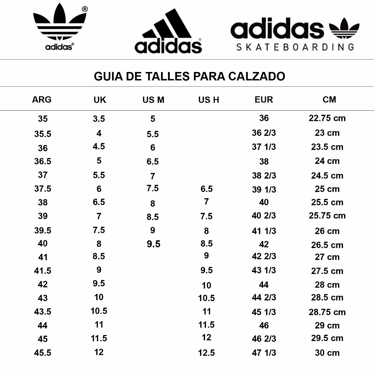 Zapatillas Sports Running Adidas Bounce W Ozweego Brand QBeWdxoECr