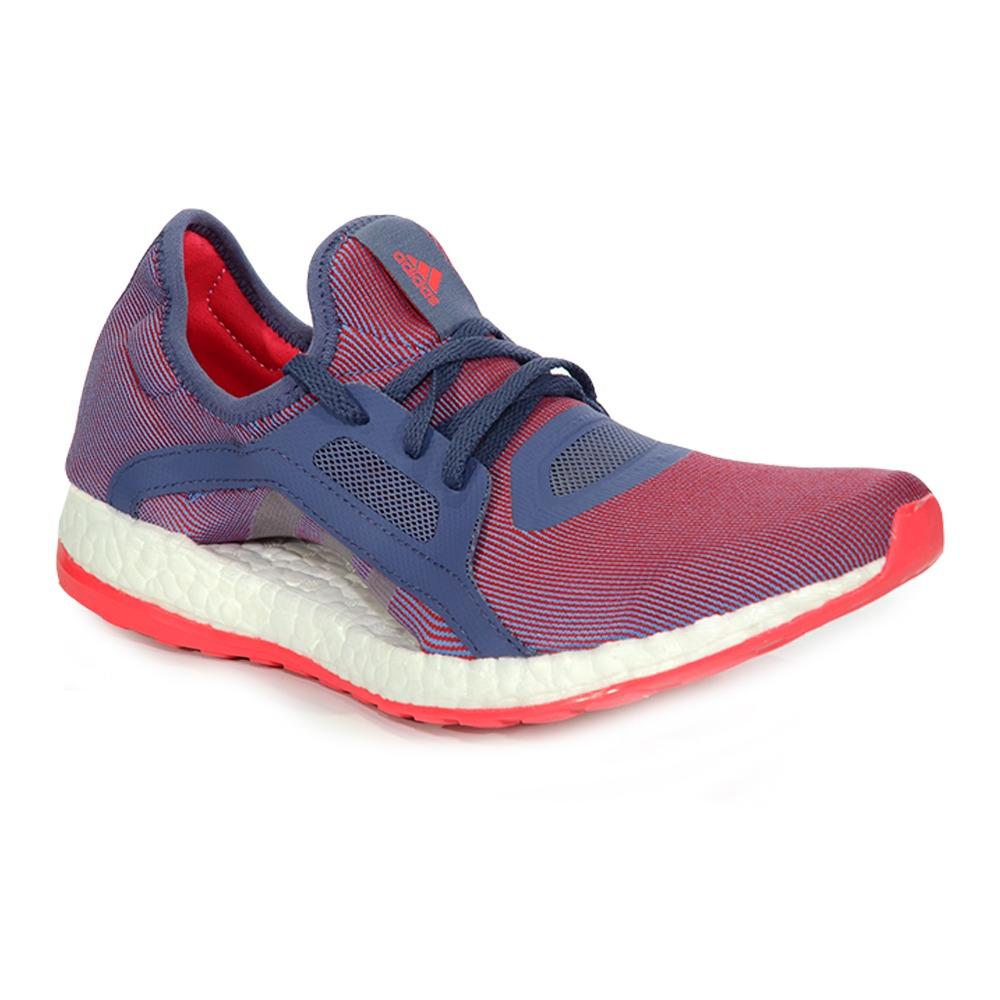 zapatillas running adidas pure boost x mujer. Cargando zoom. 70833930aea55
