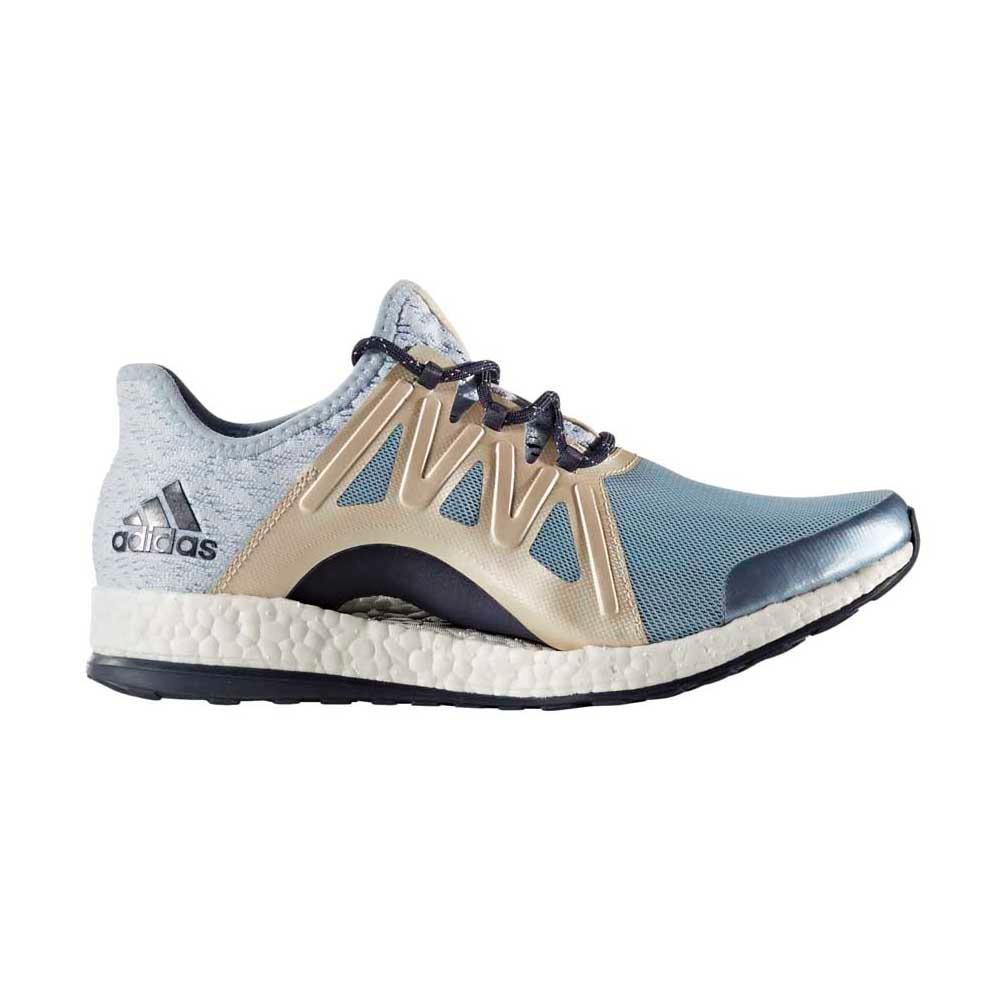 1beca3a7582c4 zapatillas running adidas pure boost xpose clima be c. Cargando zoom.