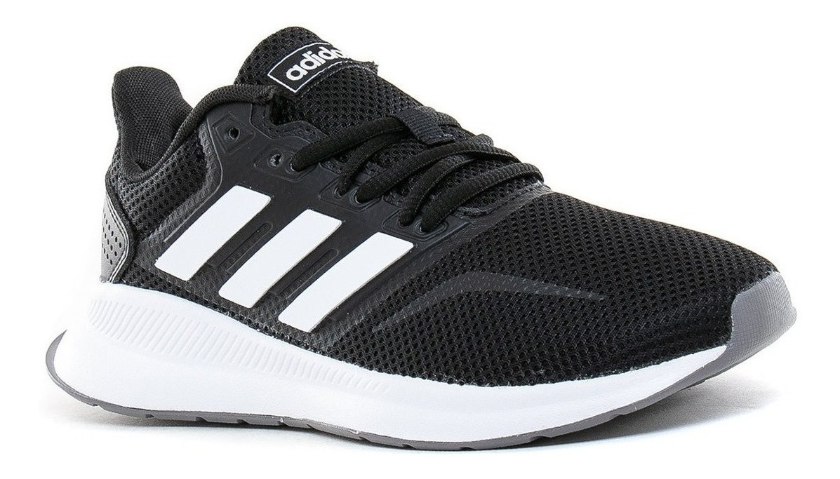 Runfalcon Hombre adidas Zapatillas On Running F36218 7fg6mIYbyv