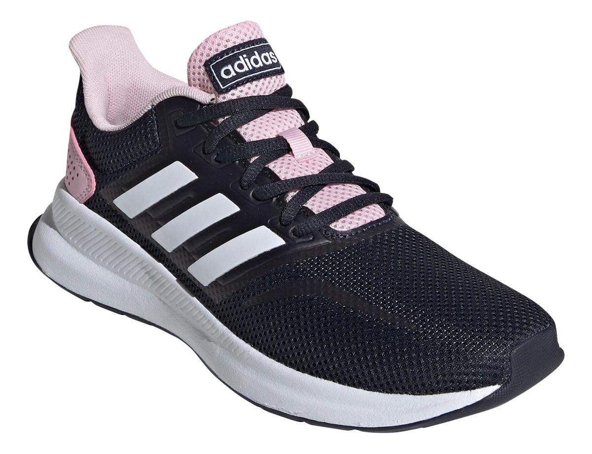 zapatillas de correr adidas mujer