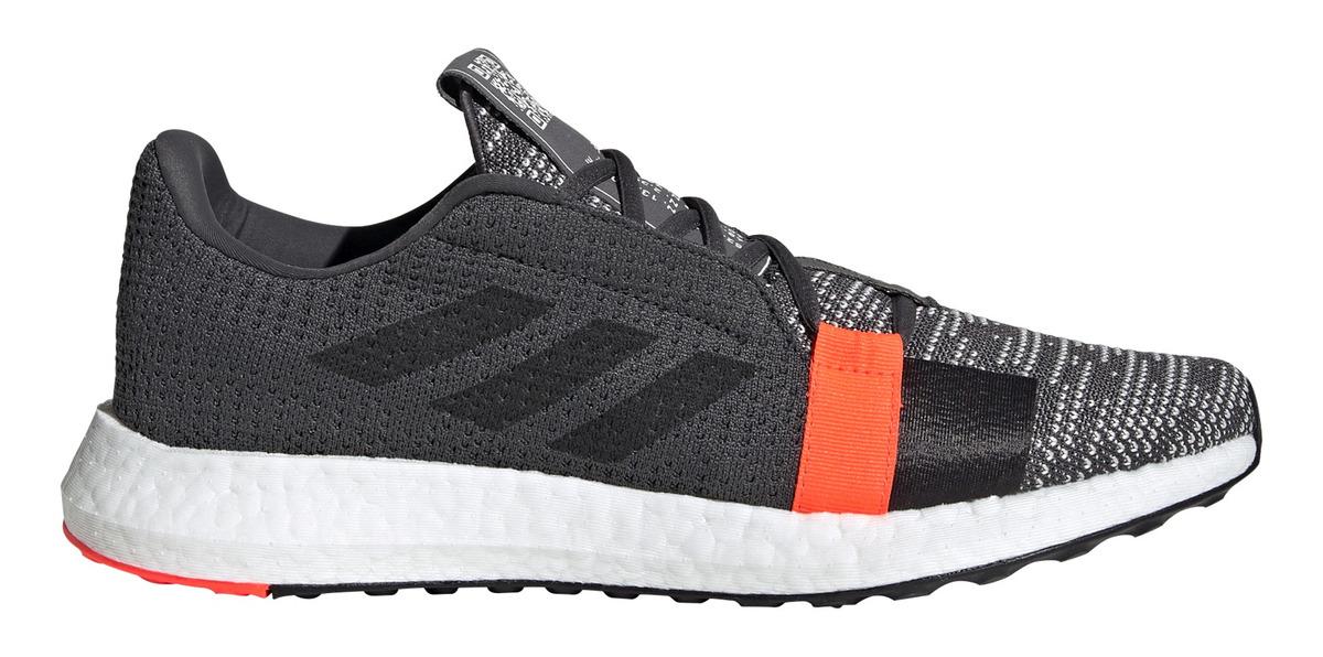 zapatillas running adidas boost hombre