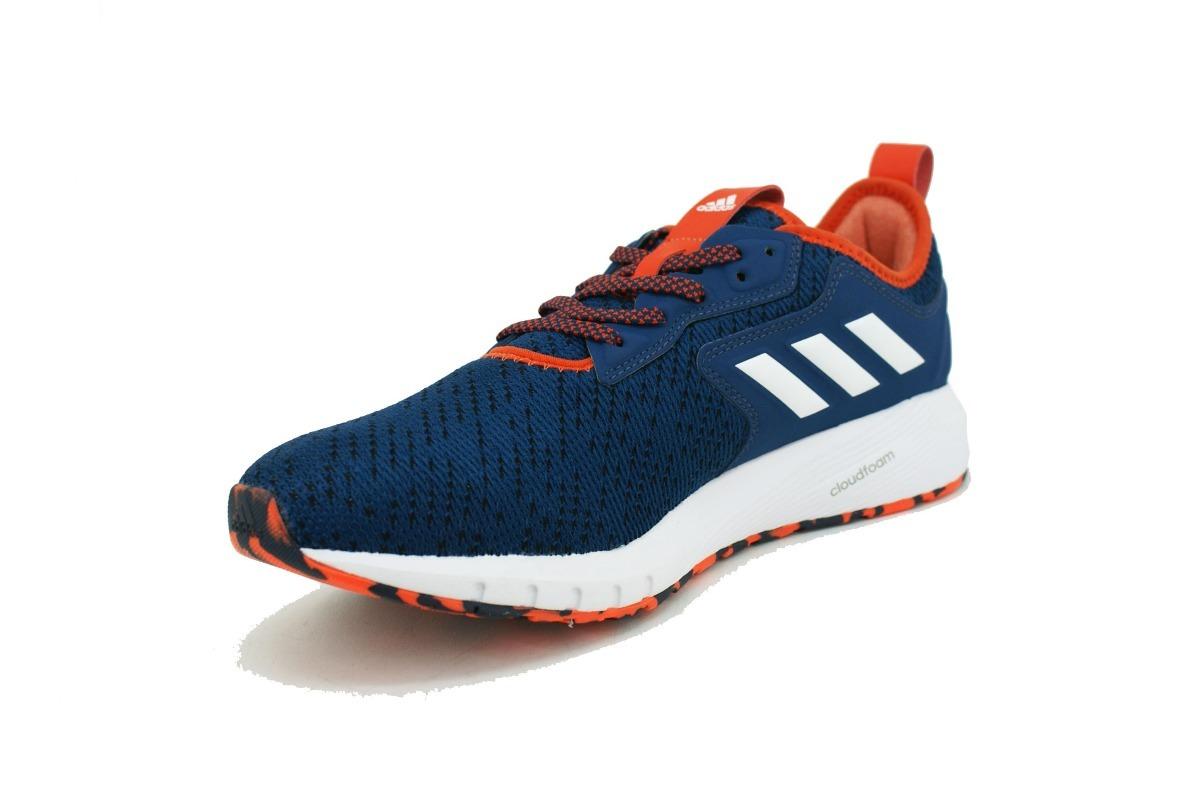 Sports Running Skyfreeze MOn 2 Zapatillas Adidas AR54Lj