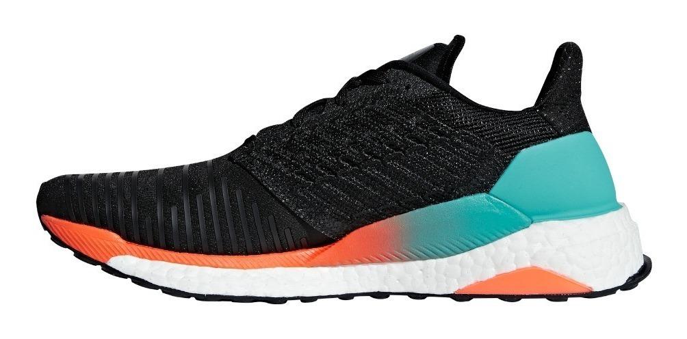 Zapatillas running Adidas Solar Boost