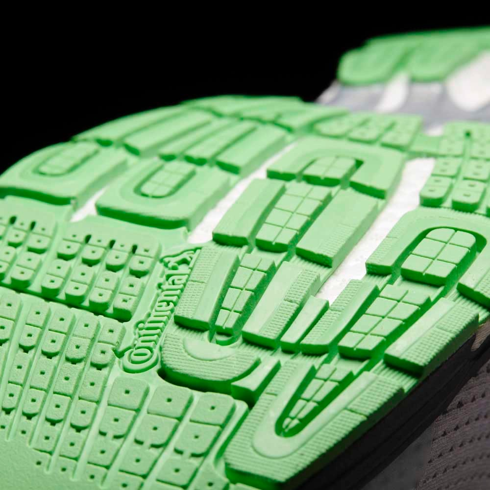 Zapatillas Running adidas Supernova Glide 7 Climachill Mujer
